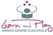 Associazione Culturale Learn and Play